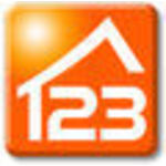 123 WEBIMMO.COM - BOINOT Immobilier