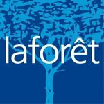LAFORET Immobilier - PARO